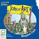 Joan of Art: Aussie Bites | Margaret Clark