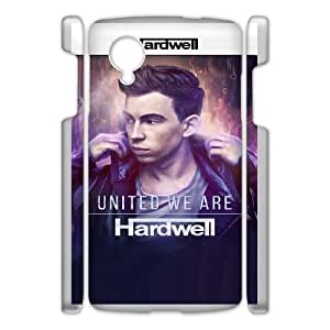 Google Nexus 5 Phone Case Hardwell H6G5548006