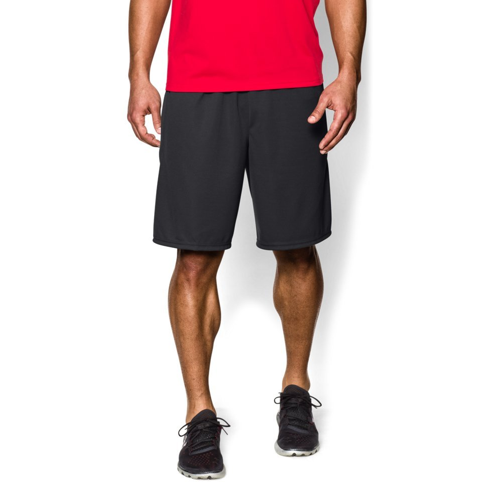 be3013018caf Top 10 wholesale Cool Under Armour Shoes - Chinabrands.com