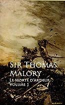 Le Morte D'arthur: Bestsellers And Famous Books