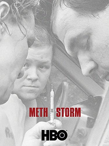 (Meth Storm)