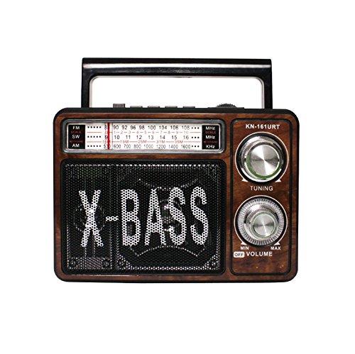XIAOKOA Multi function Karaoke Amplifier KN 161URT
