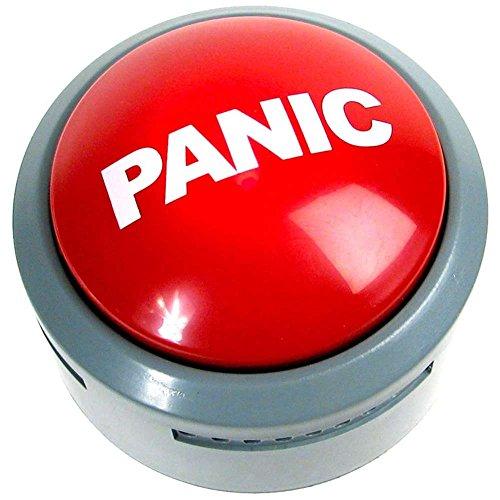 (LatestBuy Panic Alert Button)