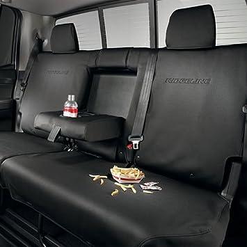 pin cover covers mats hb plasticolor fit seat elite rubber black universal honda bench