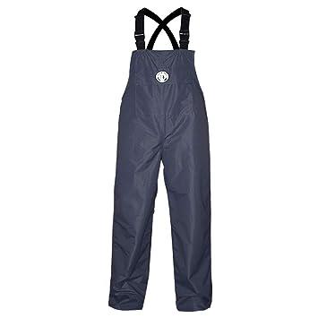Amazon.com: Navis - Pantalones impermeables para hombre ...