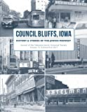 Council Bluffs, Iowa: History & Stories of the Jewish Midwest