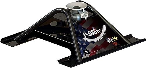 PullRite 2600 Superlite Fifth Wheel Hitch