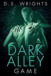 Dark Alley: Game (Dark Alley Season One Book 5)