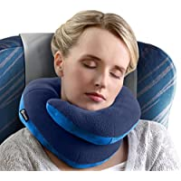 25% off BCOZZY Chin Support Travel Pillows at Amazon.com