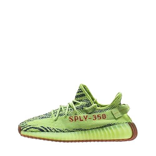 Originals Chaussure Adidas Yeezy Boost 350 Femme Meilleur