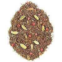 EURO TE - Rooibos Chai - bolsa de 100 gr