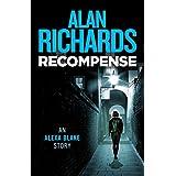 Recompense (Alexa Blake)