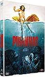 Piranhas [Édition Collector]