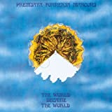 World Became the World by Pfm (2008-06-25)