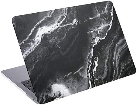 COSMOS Rubberized Plastic MacBook inches