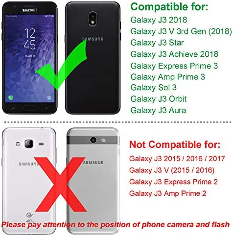 Samsung galaxy on5 anime case _image1