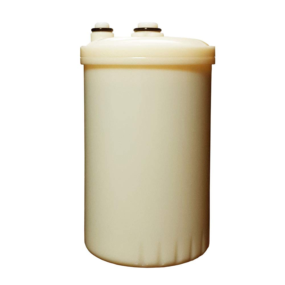 HG-N Type Compatible Replacement Water Ionizer Filter for KANGEN Enagic Leveluk SD501HG-N Toyo Ange Impart (Not Compatible with Original HG Model MW-7000HG and K8)