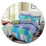 Small Radish Head-bedandbath Comforter Bedding Sets Bedding Pink,as picture11,Full Size (4pcs)