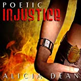 img - for Poetic Injustice book / textbook / text book