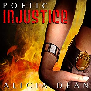 Poetic Injustice Audiobook