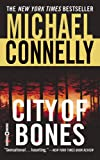 City of Bones, Michael Connelly, 0613707427
