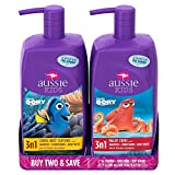 Best aussie kids body washes Available In