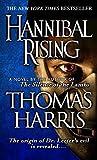 Image of Hannibal Rising (Hannibal Lecter Series)