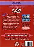 Image de Le Mome En Conserve (French Edition)