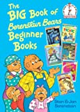 img - for The Big Book of Berenstain Bears Beginner Books (Beginner Books(R)) book / textbook / text book