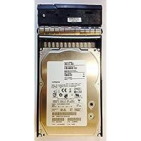 Netapp X412A-R5 600GB, Internal Hard Drive