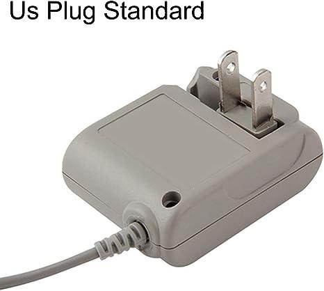 Amazon.com: XKSIKjians Travel Plug Adapter - Convertidor de ...