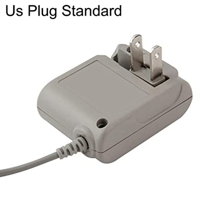 Amazon.com: XKSIKjians Travel Plug Adapter - Convertidor de ...
