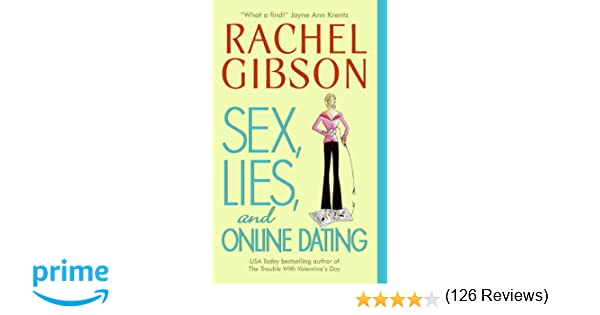 Download Sex Lies And Online Hookup Rachel Gibson