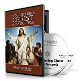 Encountering Christ in the Gospels