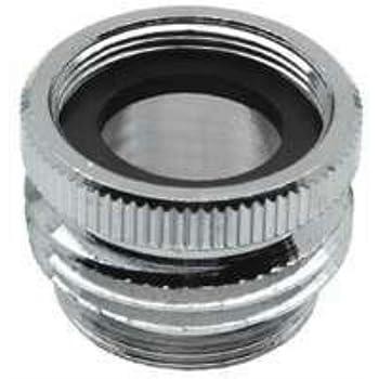Danco Dishwasher Aerator Adapters 36134b Faucet