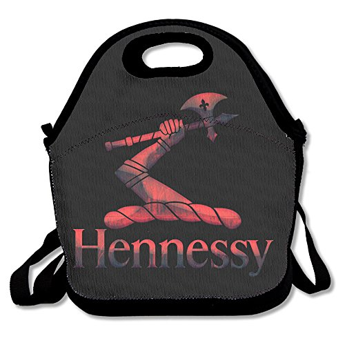 red-metal-hennessy-xo-logo-lunch-box-bag-for-student-kids-adult-men-women-girl-boylunch-tote-lunch-h