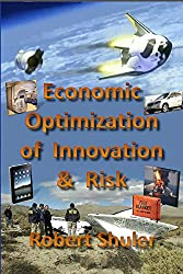 Economic Optimization of Innovation & Risk