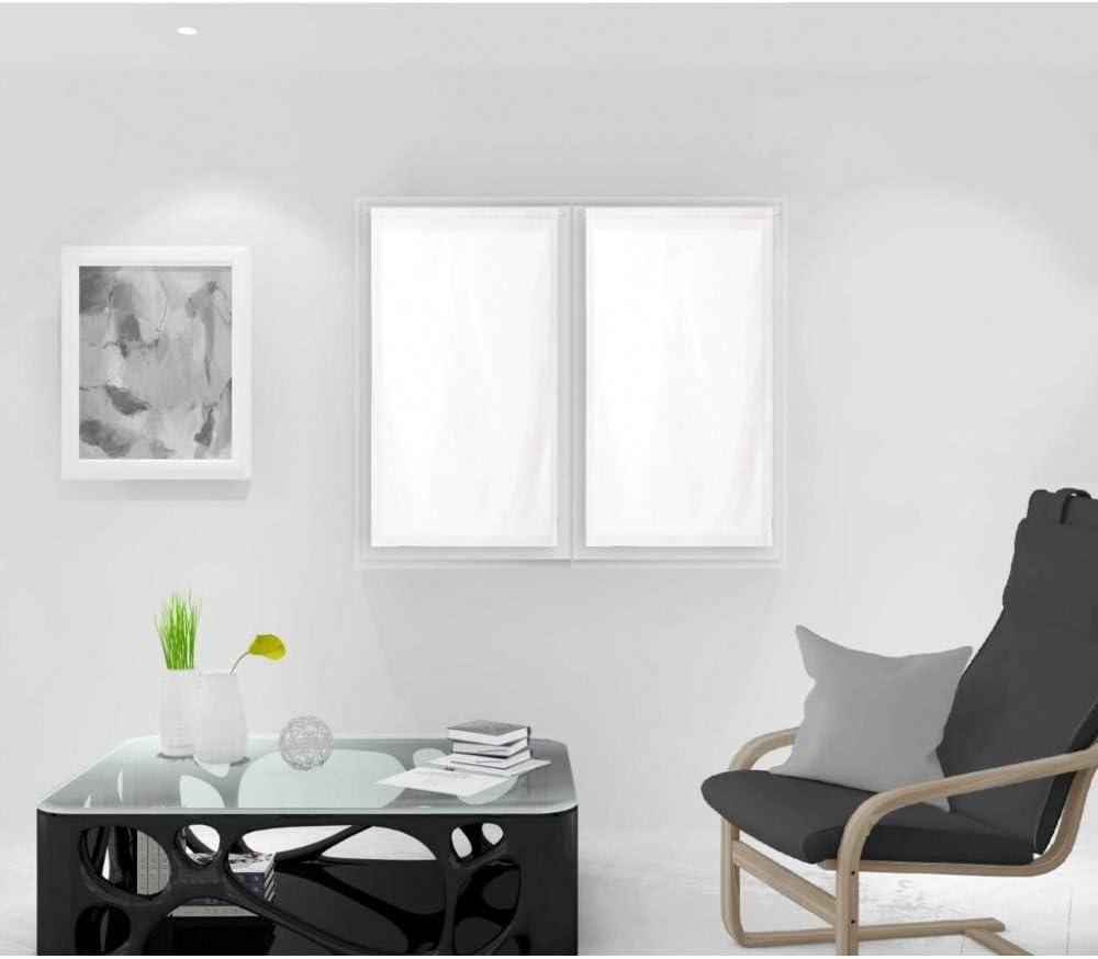 PRENKIN Parete attrezzata Mensola Tessuto di Cotone Corda Swing Piatto di Legno Soggiorno Camera Bagno Rack a Muro