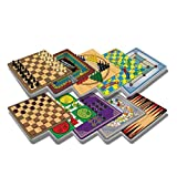 Merchant Ambassador Classic Games Collection