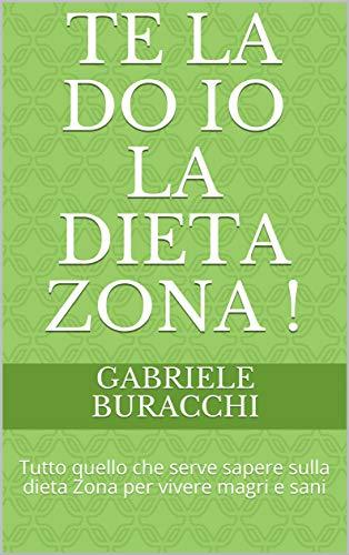 dieta energetica e dimagrante
