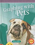 Graphing with Pets, Harry James, 1429666188