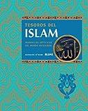 Tesoros del Islam (Spanish Edition)