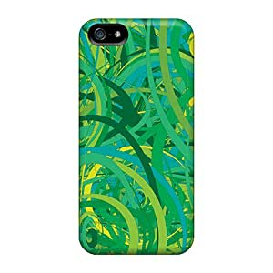 Hot Style Protective Cases Covers For Iphone5/5s
