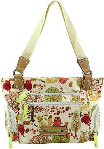 lily-bloom-hattie-patterned-tote-forest-owl