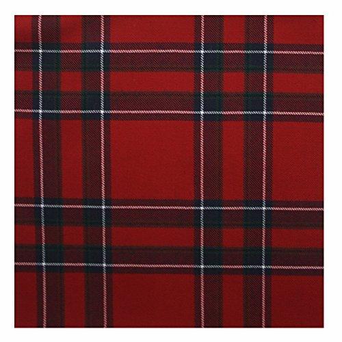 Inverness Tartan - 1