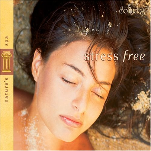 Stress Free by Solitudes