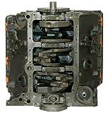 PROFessional Powertrain DC99 Chevrolet 4.3L/262