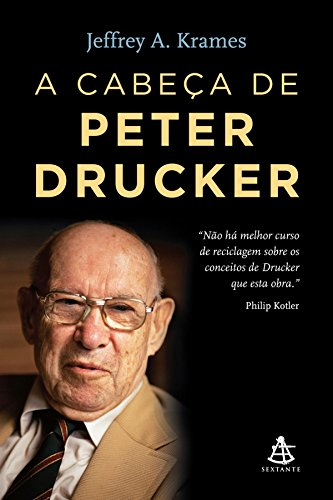 Peter Drucker Epub