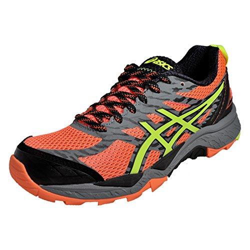 Hard Rock Trail Running Shoe - 3