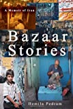 Bazaar Stories, Hemila Pedram, 1411699610